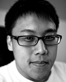 Jesse Chiang Photo Journal bio picture